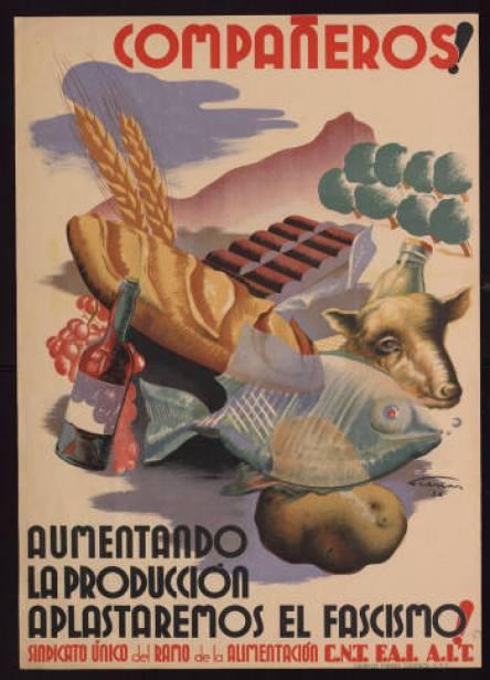 alimentacionc.cbuc.cat