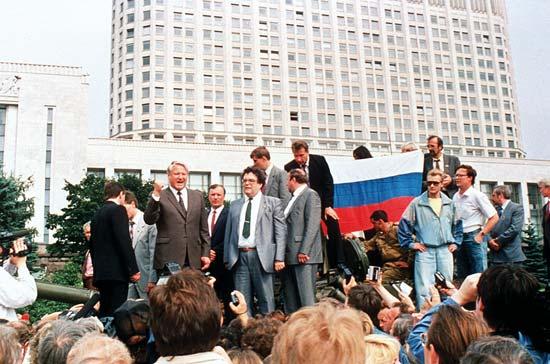 yeltsin-1991