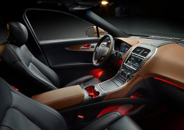 Lincoln-MKX-2016-1024-26