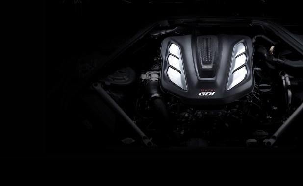15-Genesis-G90