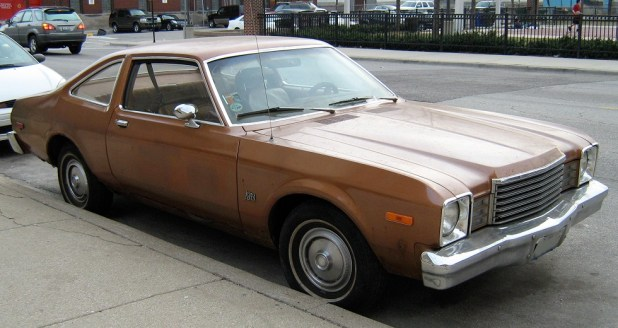 dodge_aspen_2-door_sedan_brown