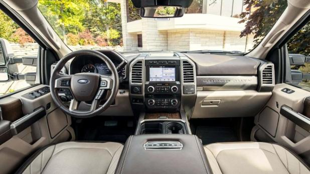 2018-ford-f-series-super-duty-limited