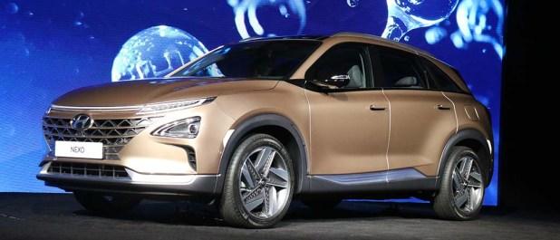 Hyundai Ginebra