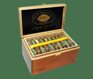 Shorty Premium Cigar