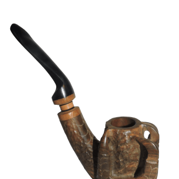 Acana Eagle´s Claw Pipe