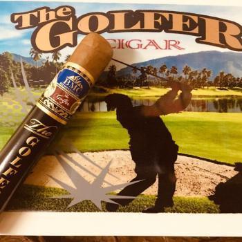 The Golfer Bundle