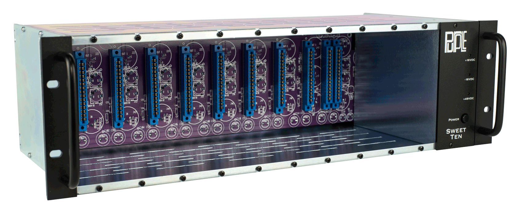 Sweet Ten Rack Xlr Connector Wiring Http Buzz Master Com Wp Includes