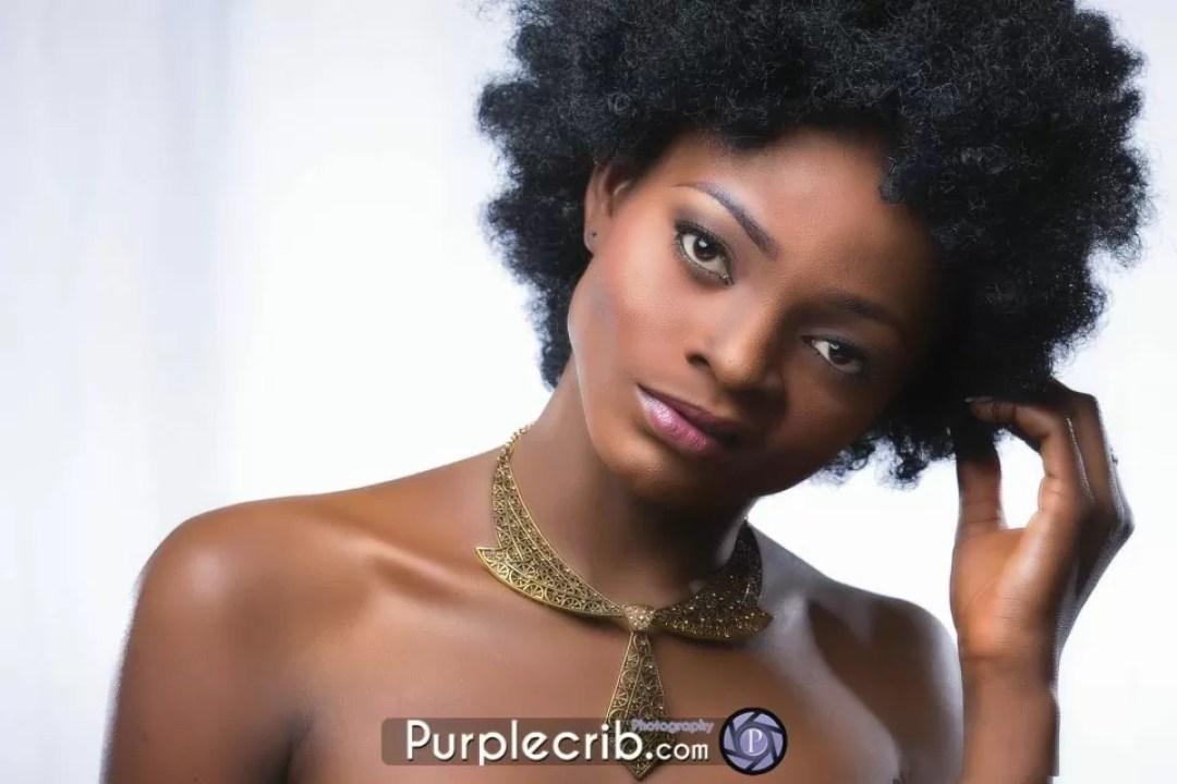 Make up By concilia Beauty Purple crib Studios, Kayode Ajayi, Kaykluba, Lagos, Nigeria, -3