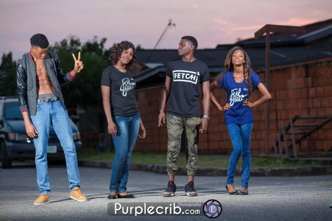 Purple Crib Studios www.purplecrib.com purplecrib kaykluba kayodeajayi kayklubaphotoslagosnigeria 24