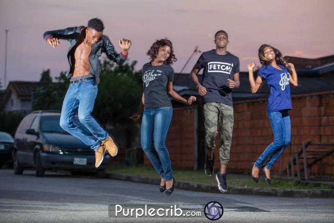 Purple Crib Studios www.purplecrib.com purplecrib kaykluba kayodeajayi kayklubaphotoslagosnigeria 25