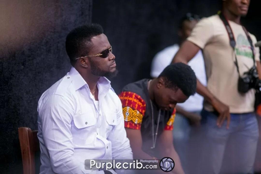 Purple Crib Studios Nigeria weddings,www.purplecrib.com #purplecrib #kaykluba #kayodeajayi #kayklubaphotos,#lagos,#nigeria-111.jpg