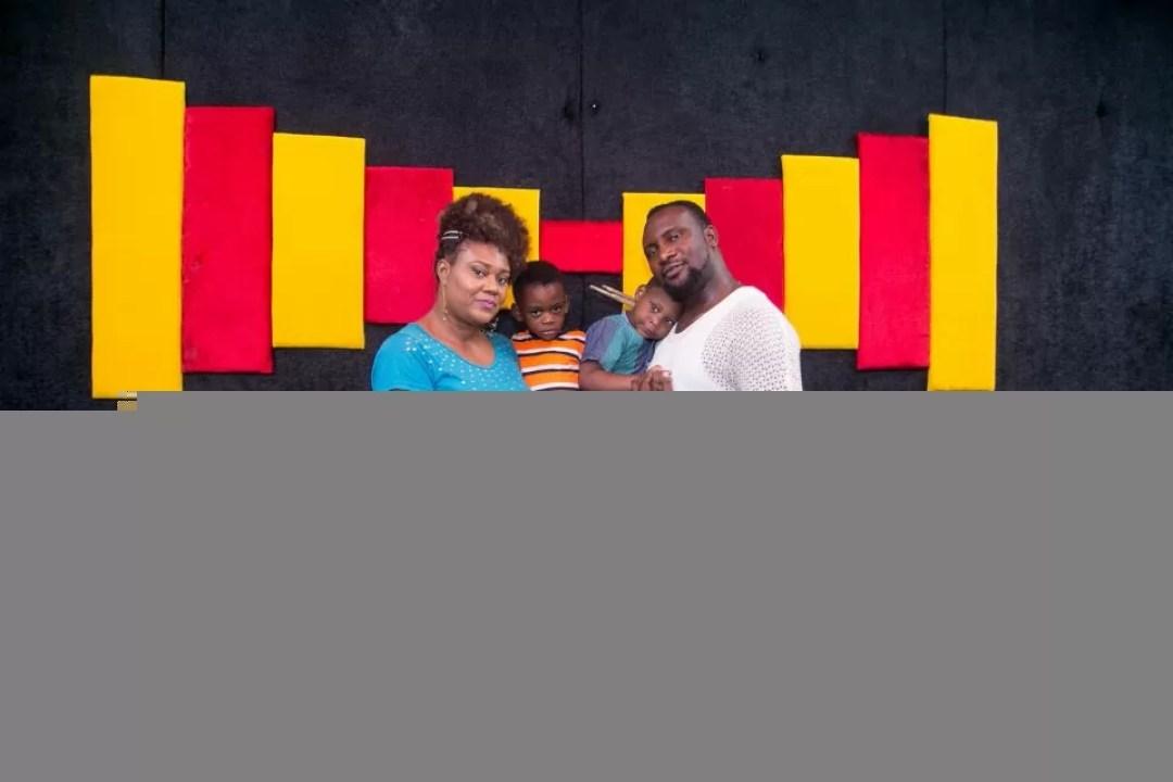 Purple Crib Studios Nigeria weddings,www.purplecrib.com #purplecrib #kaykluba #kayodeajayi #kayklubaphotos,#lagos,#nigeria-142.jpg