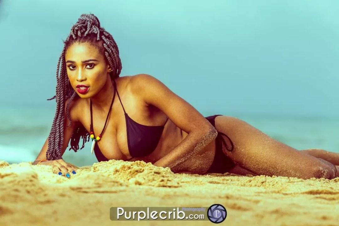 Amanda Chioma david @ mizermandal Purple Crib Studios Nigeria weddings,www.purplecrib.com #purplecrib #kaykluba #kayodeajayi #kayklubaphotos,#lagos,#nigeria-122.jpg