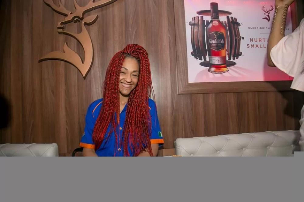 faze bithday party at club rumours vi Faze 2face Daddy Shoki Soma Gifty JonBig Brother Naija housemates Ese Purple crib studios Photos by kayode Ajayi Kaykluba 76
