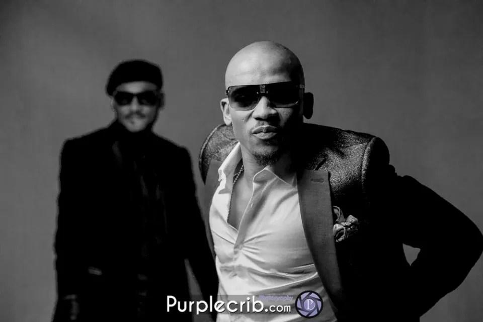 hold On Music Video By Joe L ft Tu FacePhoto Shoot purple crib studios Photos by kayode Ajayi Kaykluba 8