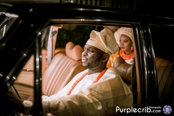 Wedding Photography Lagos Abuja Nigeria BridePhotos Purplecrib.comPurple crib Photos Purple crib Studios Kayode Ajayi Kaykluba Lagos Nigeria Nigerian 7 2 - Wedding and Events