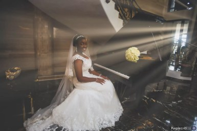 Website Slider purple crib studios | Photos by kayode Ajayi | Kaykluba | kebo Wedding photography