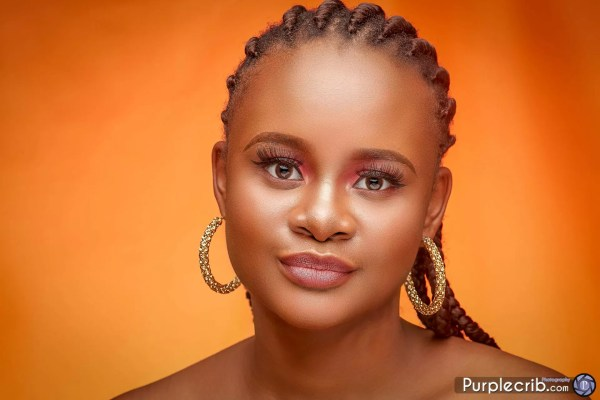 Make Up photography purple crib studios Photos by kayode Ajayi Kaykluba kebo 4 of 14 - Studio Photography