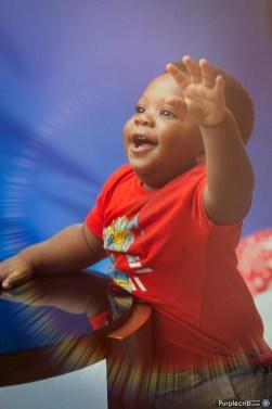 baby portrait photography purple crib studios Photos by kayode Ajayi Kaykluba kebo 10 of 14 - Baby Portrait