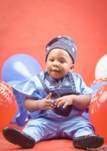 baby portrait photography purple crib studios Photos by kayode Ajayi Kaykluba kebo 3 of 14 - Baby Portrait