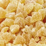 Crystallized-Ginger-2
