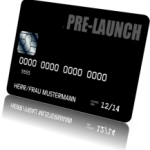 1,00 EUR pro Klick