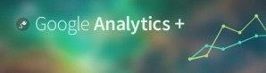 WPMU DEV Google Analytics+ WordPress Plugin