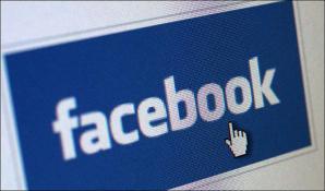 Neknomination – Facebook Trinkspiel im Wandel
