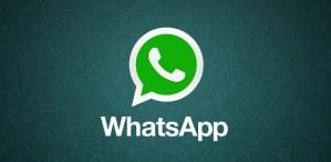Lila Eilmeldung – Facebook kauft WhatsApp