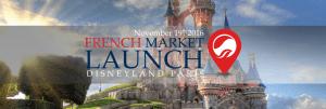 Kyäni eröffnet den Markt in Frankreich