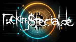 FuckingSpecial.de verschenkt Bitcoins