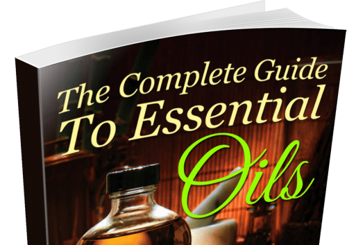 Guide to Essential Oils