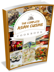 The-Complete-Asian-Cuisine-Cookbook-3D (Small)