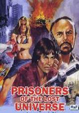 prisoners of the lost universe 2