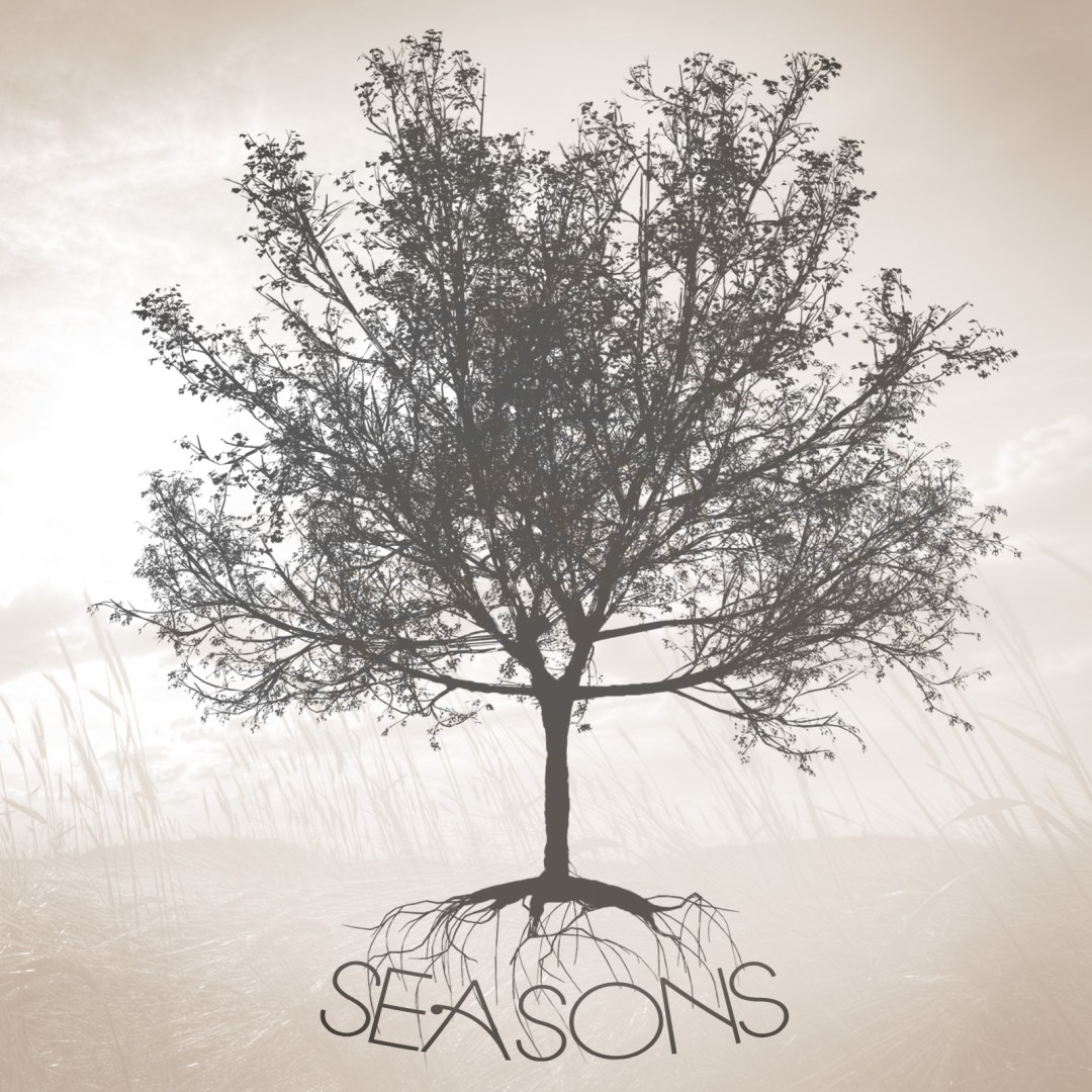 Seasons_CoverArt_Front