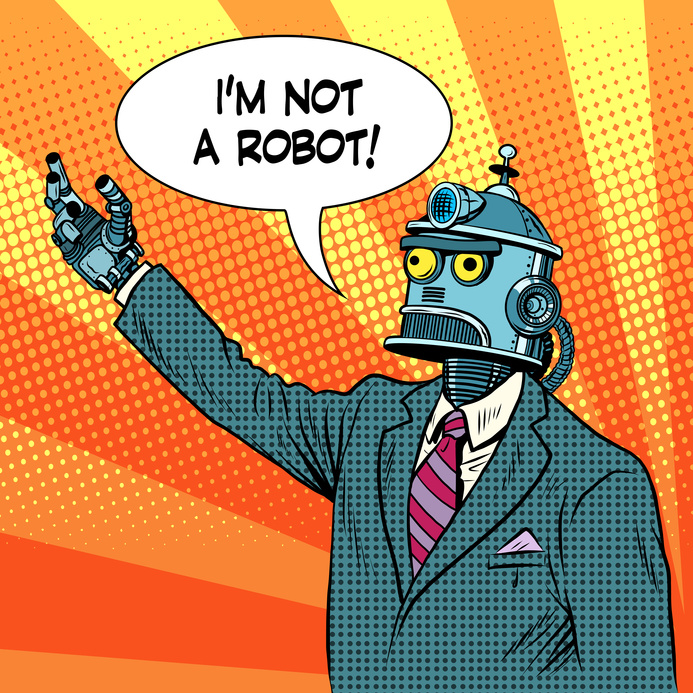 Digital : tous recrutés par des algorithmes?