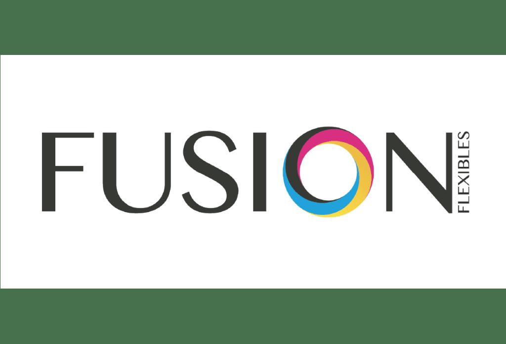 Fusion Flexibles Logo