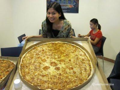 pizza-niro-30-inch