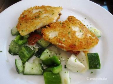 parmesan-crusted-fish-fillet