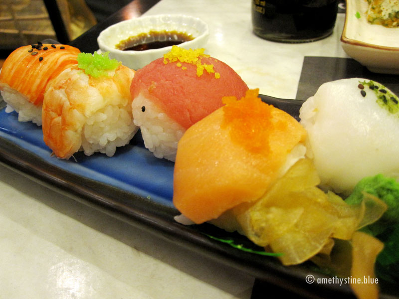 tempura-japanese-grill
