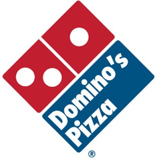Domino's Pizza Branches