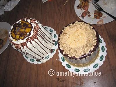 contis-restaurant-mango-bravo-viennese-cakes