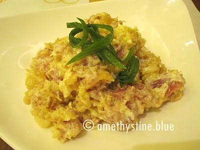 tempura-tuna-sashimi-tartare-teriyakiboy