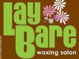 My First Waxing Experience at Lay Bare