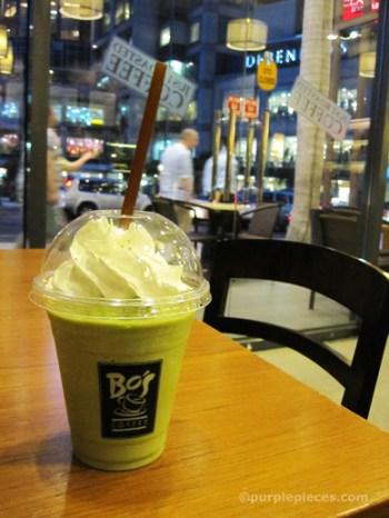 Bos-Coffee-Green-Tea-Freeze