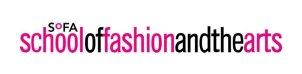 SOFA - School of Fashion & the Arts