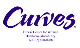 Curves Fitness Center for Women - Bonifacio Global City