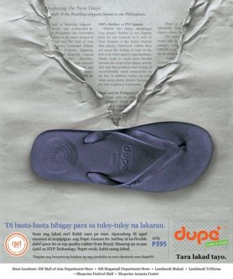 Dupe-Slippers-Saan-ang-Lakad-mo