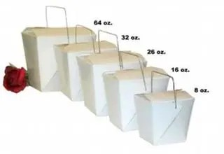 chinese-take-out-boxes-sizes