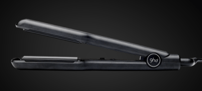 ghd Professional 2 inches Salon Styler